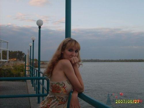 Собссна я - фото 7163 Невеста01