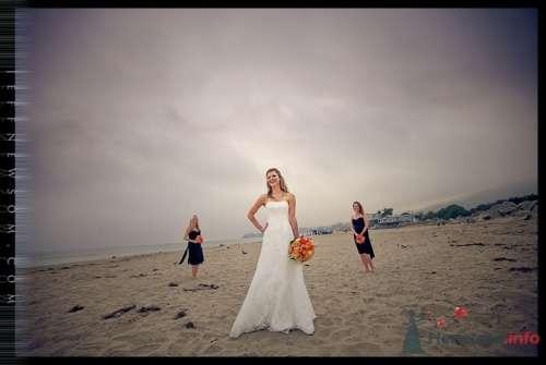 Фото 7638 в коллекции Мои фотографии - Невеста01