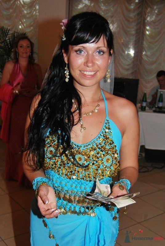 Фото 32522 в коллекции Мои фотографии - Невеста01