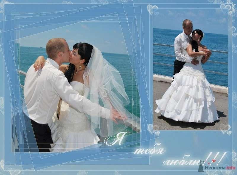 Фото 32528 в коллекции Мои фотографии - Невеста01