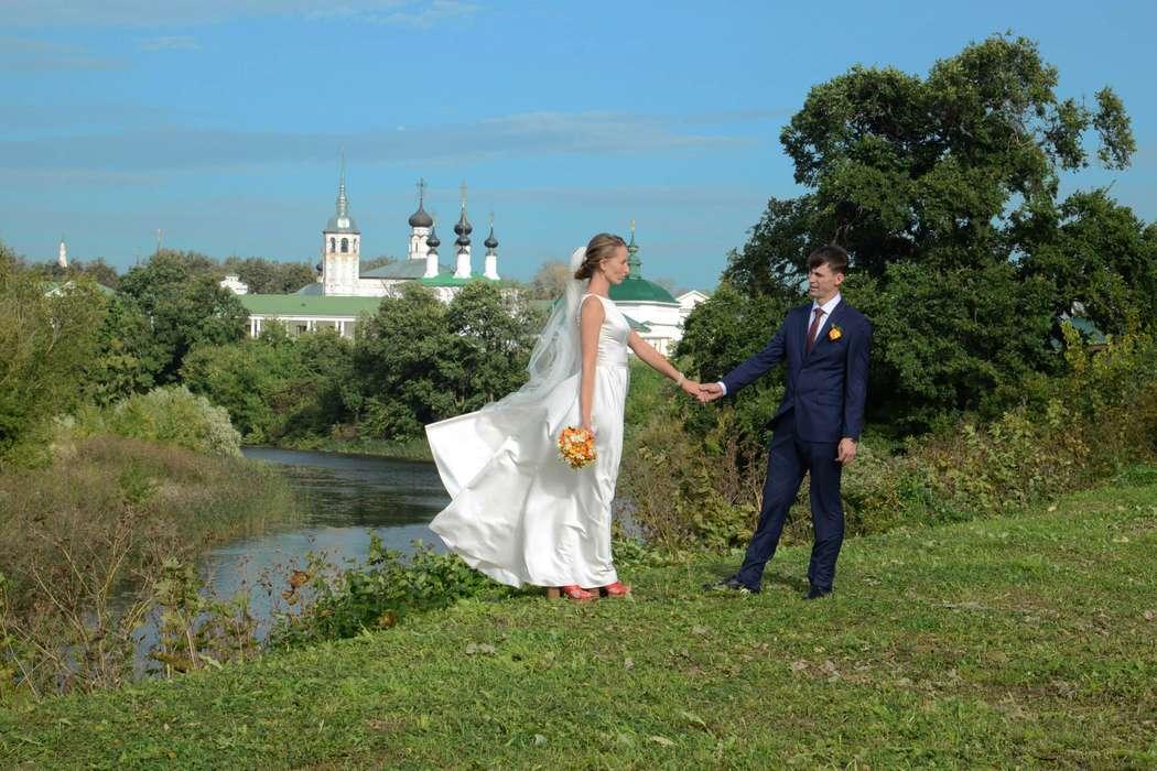 Фото 16098700 в коллекции Портфолио - Фотограф и видеограф Эдвард Шадров