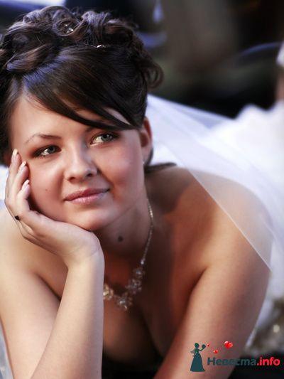 Фото 85532 в коллекции Мои фотографии - Видео студия La Fete - свадебные фото