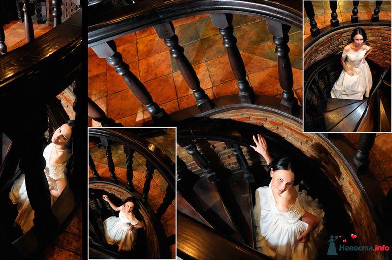 Фото 105903 в коллекции Свадьба - Фотограф Хасан Йенер