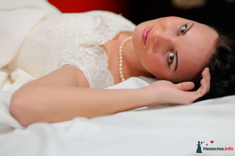 Фото 105911 в коллекции Свадьба - Фотограф Хасан Йенер