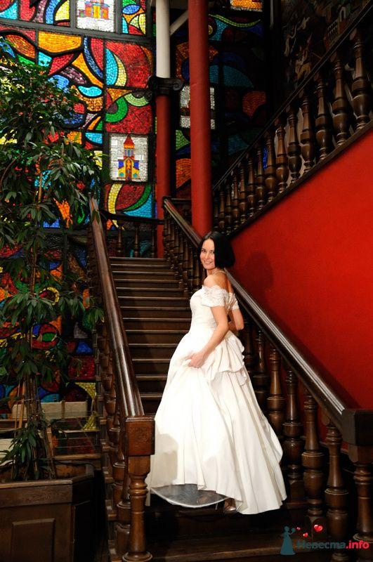 Фото 105913 в коллекции Свадьба