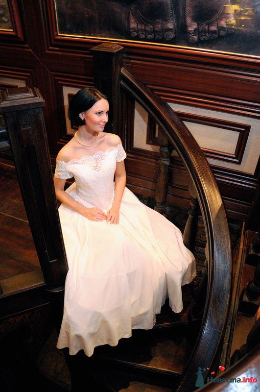 Фото 105917 в коллекции Свадьба - Фотограф Хасан Йенер
