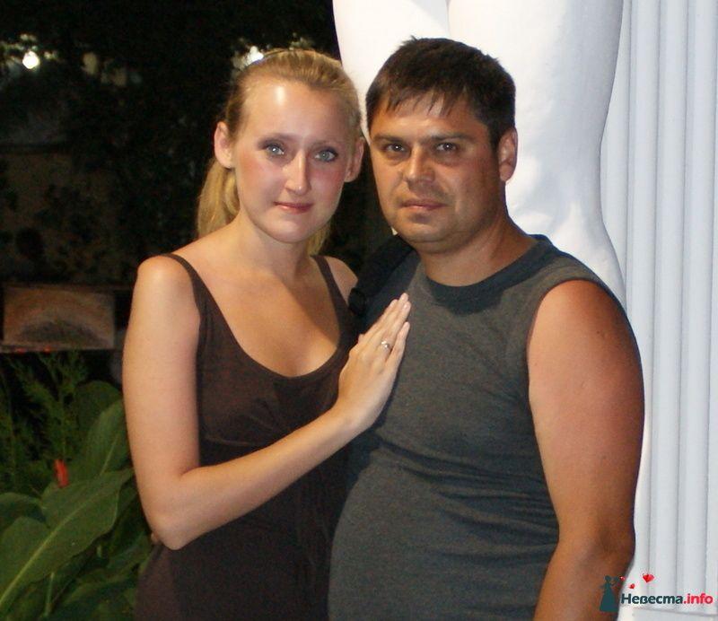 Фото 84537 в коллекции Мои фотографии - Anastasiya_D