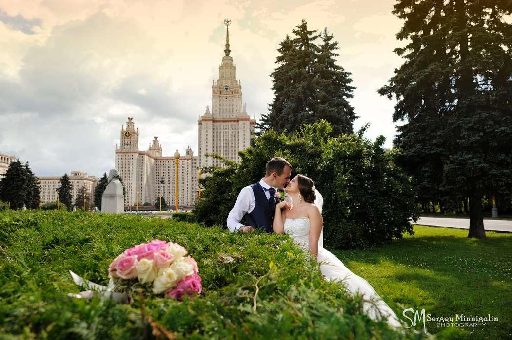 Фото 8846468 в коллекции Мои фотографии - Фотограф Сергей Миннигалин