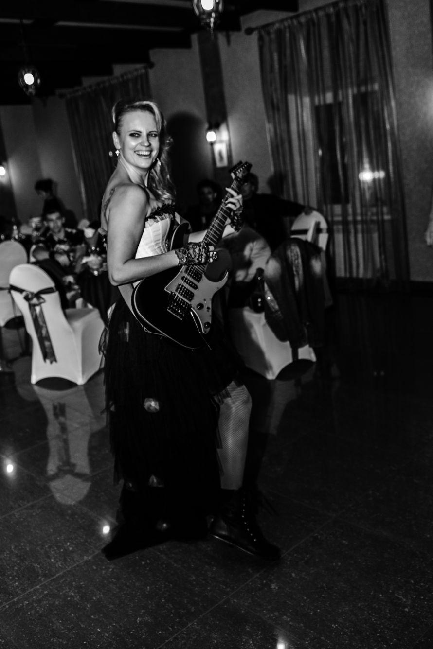 """Фото 4821397 в коллекции Ваши праздники - Ведущая Марина Шишкина & арт-группа """"Шмель"""""""