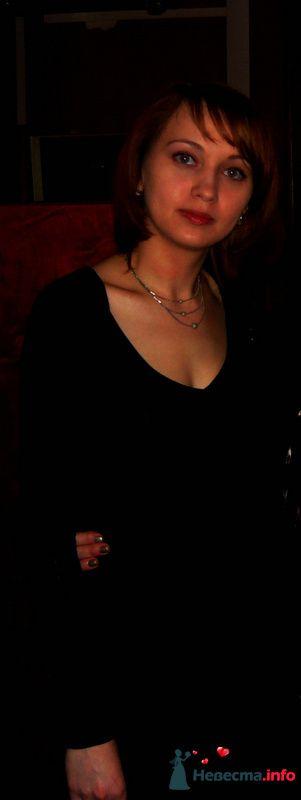 Фото 85428 в коллекции Мои фотографии - Любимая жена