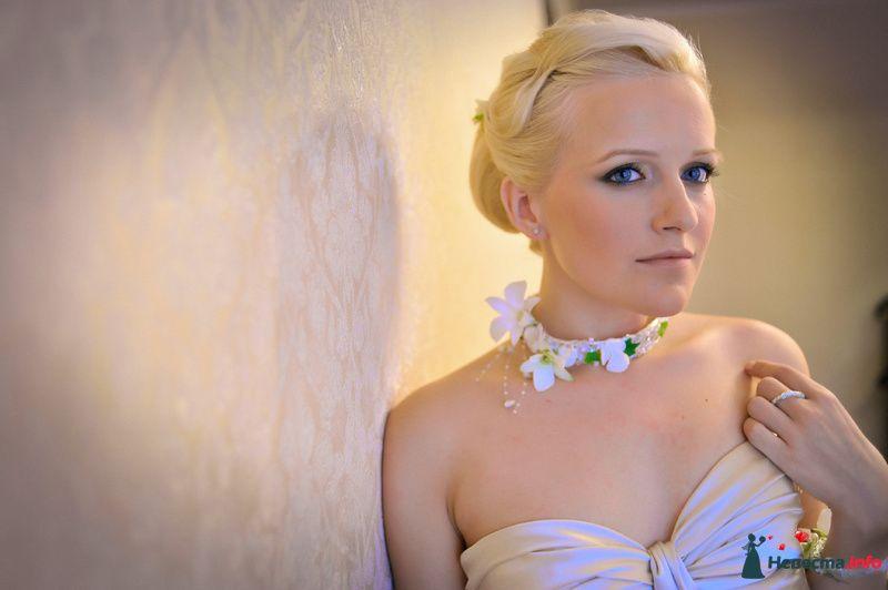 Фото 85490 в коллекции My Wedding night... - Калина-Малина