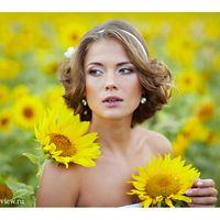Фотограф Сергей Иванов