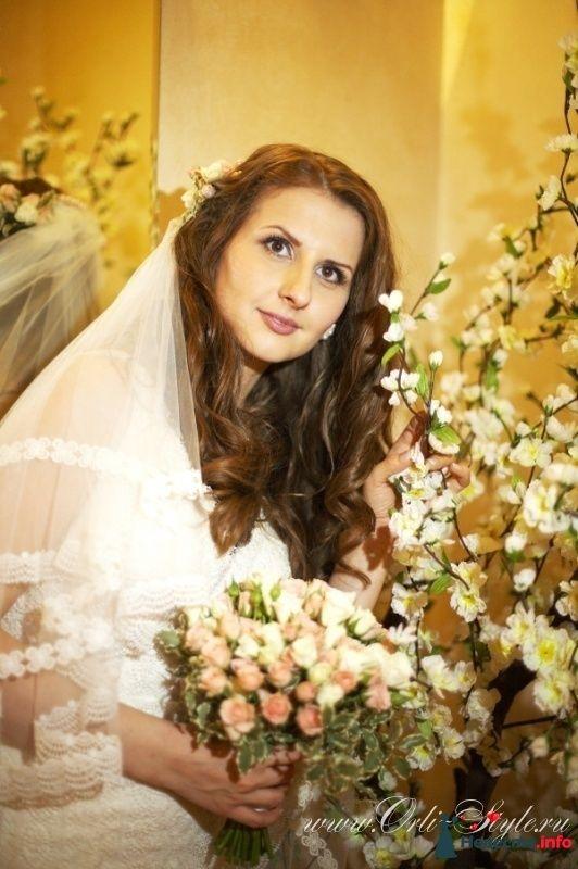 Фото 86133 - Невеста01