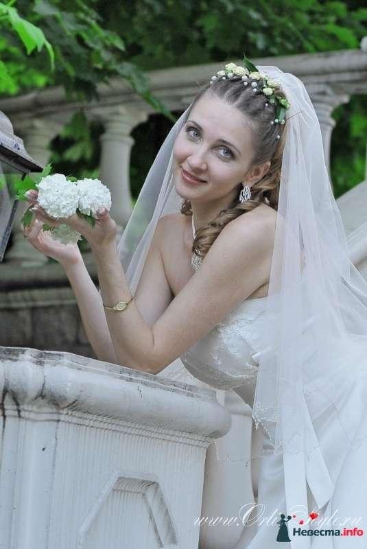 Фото 86135 - Невеста01