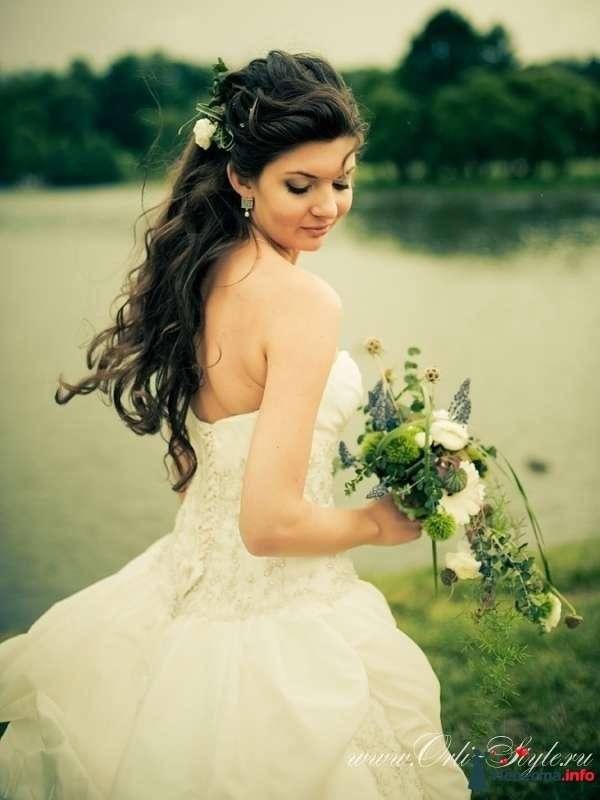 Фото 86136 - Невеста01