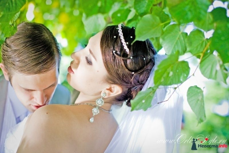 Фото 86142 Невеста01