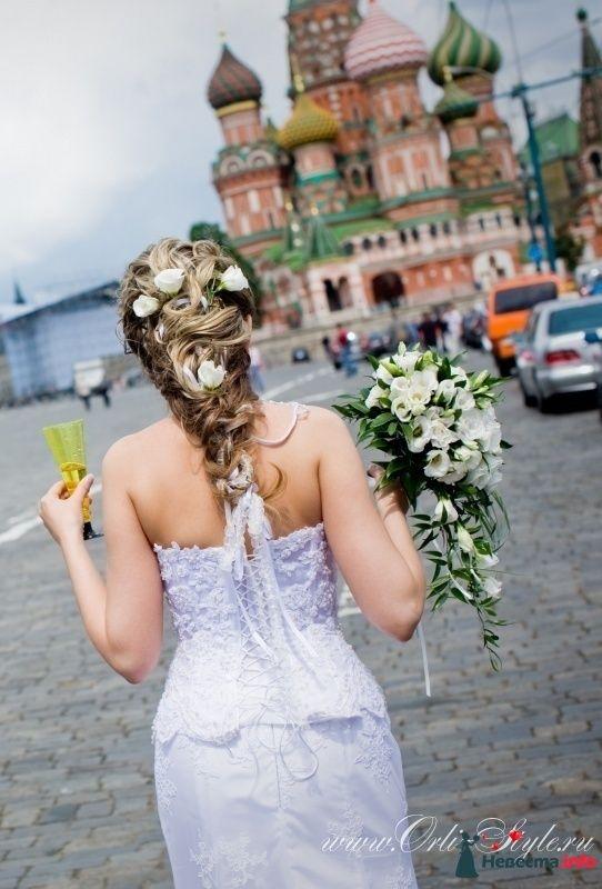 Фото 86162 - Невеста01