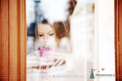 Фото 20339 в коллекции Настя и Саша. 12 апреля 2009. Бал молодых семей в Середниково - Анна Горбушина - фотоагентство SunStudio
