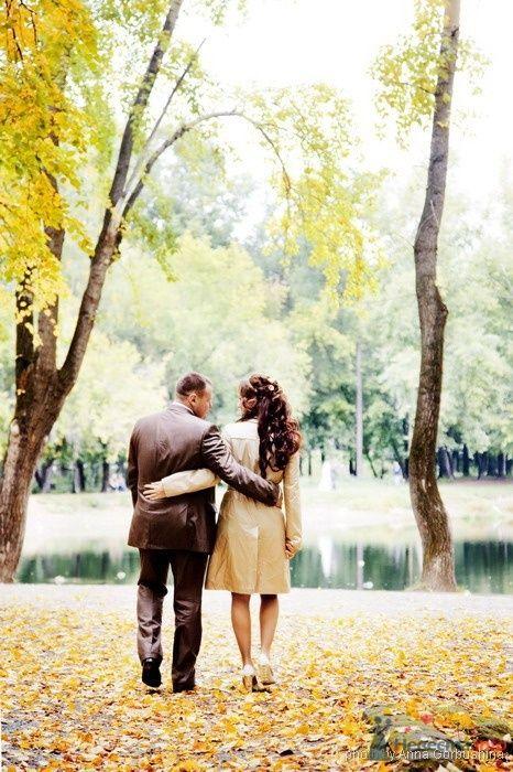Фото 31352 в коллекции Наталья и Сергей. 19 сентября 2008 - Анна Горбушина - фотоагентство SunStudio