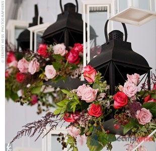 Фото 30617 в коллекции Романтичный стиль