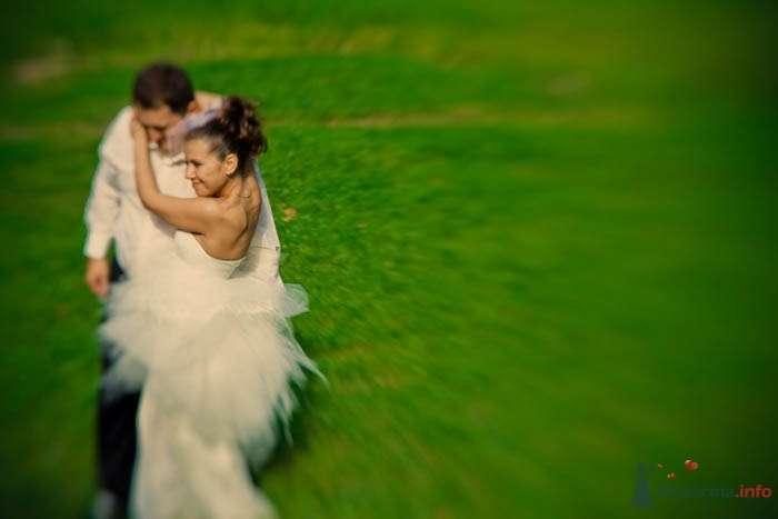 Фото 42023 в коллекции Свадьба Карины и Романа - Фотограф Елена Зотова