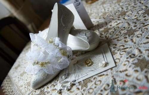 Фото 5840 в коллекции Свадебный бум - Свадебный фотограф Alexander Lorman