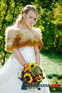 """Фото 111798 в коллекции Мои фотографии - Студия цветочного дизайна """"Ваш флорист"""""""