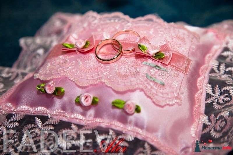Фото 115201 в коллекции Свадьба Натальи и Александра - Amatour