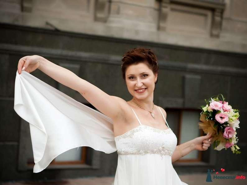 **** - фото 129012 Дмитрий Коробкин. Свадебный фотограф.