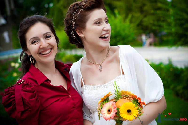 **** - фото 129013 Дмитрий Коробкин. Свадебный фотограф.