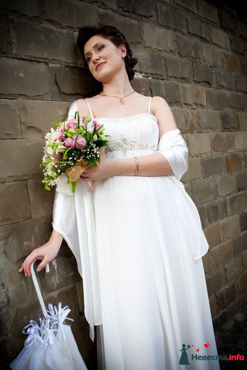 **** - фото 129017 Дмитрий Коробкин. Свадебный фотограф.