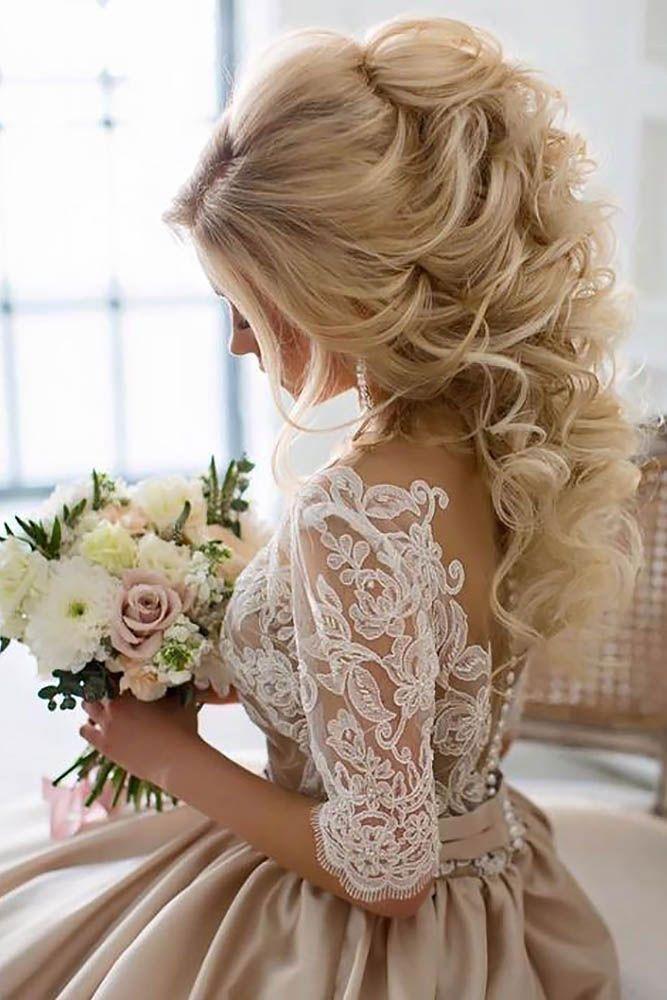"""Свадебное платье АДЕЛИНА  Цвет: cappucchino/ivory - фото 16782582 Свадебный салон """"Vesta - Bride"""""""
