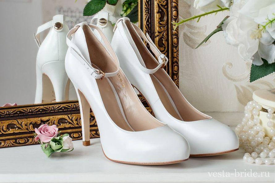 какие туфли покупать на свадьбу невесте фото цветки, зеленоватые