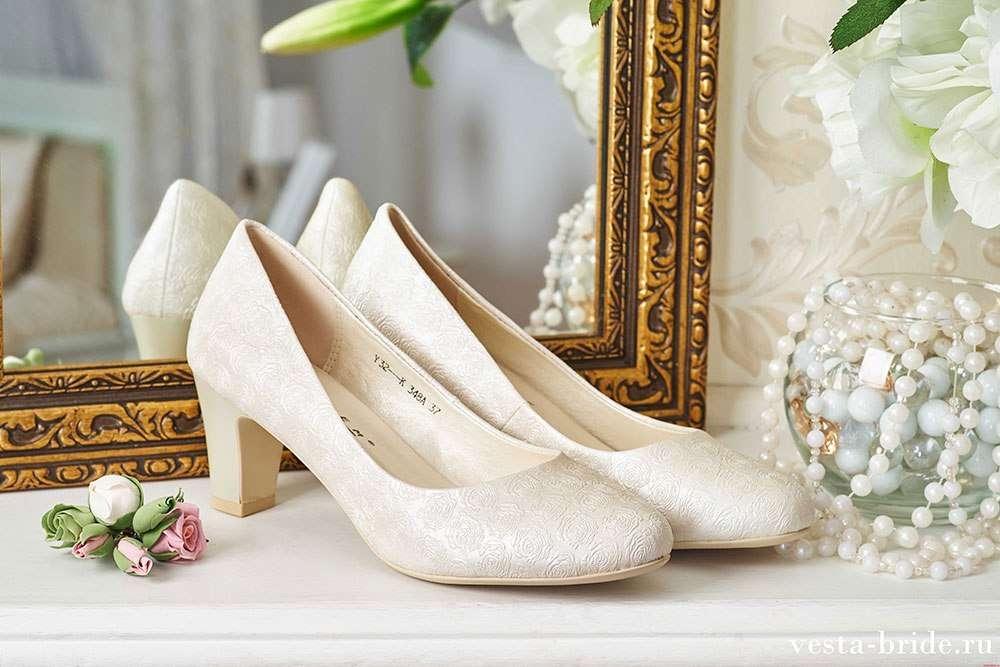 какие туфли покупать на свадьбу невесте фото сборке это моя