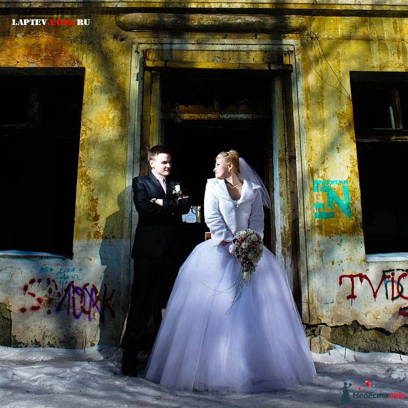 Фото 88295 в коллекции Мои фотографии -  Никос Лапте - фотограф