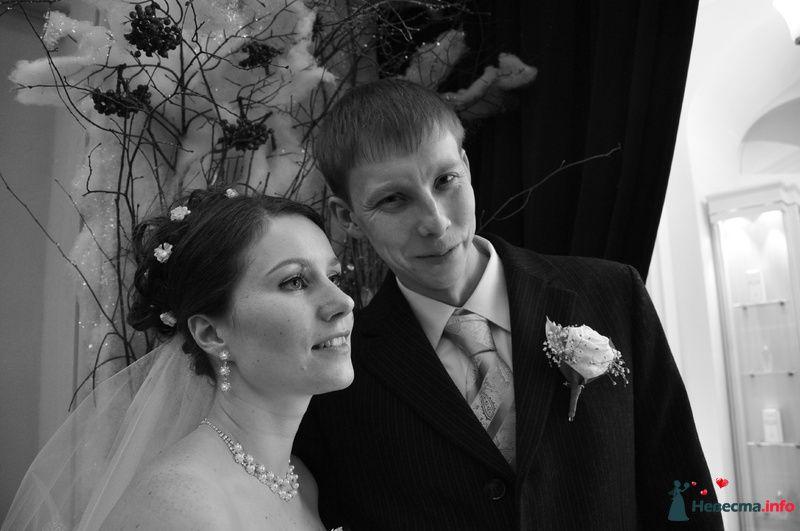 Фото 89641 в коллекции Мои фотографии - Невеста01
