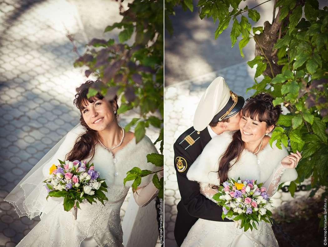 фотографии с мурманских свадеб смесь нереально получить