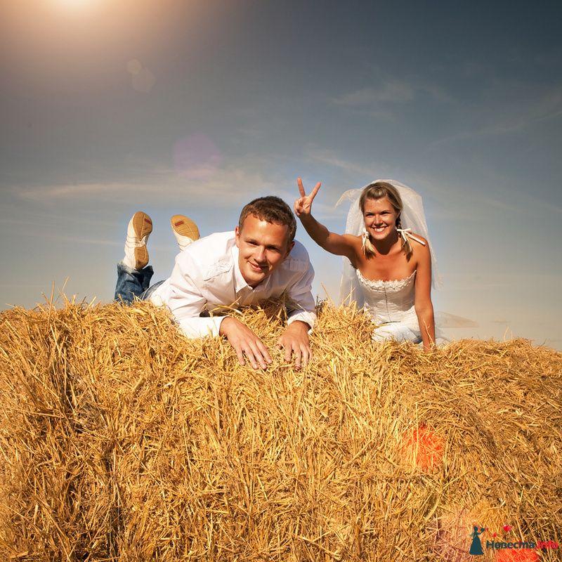 Свадебный фотограф Петр Скаженюк  - фото 88723 Свадебный фотограф Петр Скаженюк