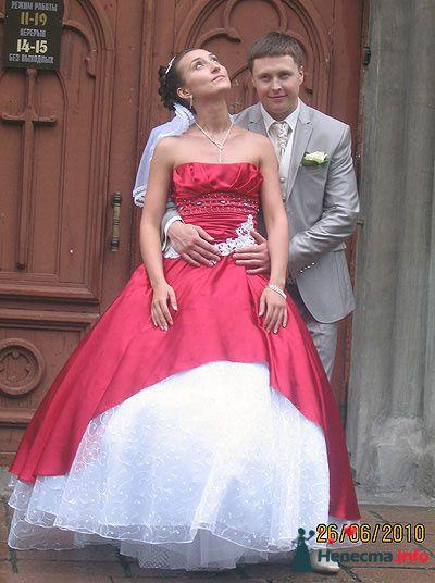 Тили тили тесто Жених и Невеста