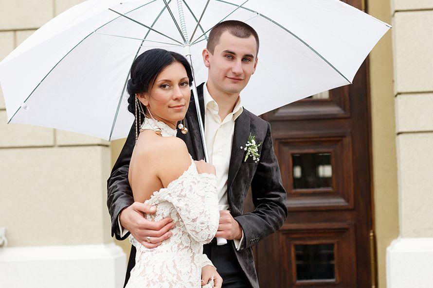 Фото 2014406 в коллекции Свадебные фотосессии - Фотограф Инна Круглова