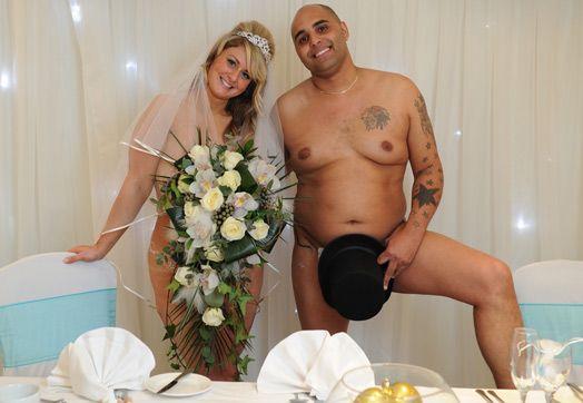 svadba-golie-foto