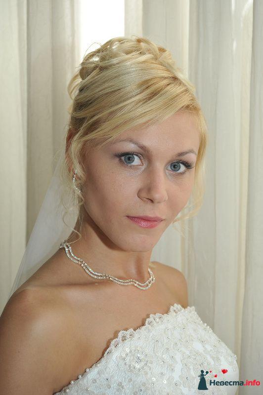 Фото 109556 в коллекции Моя свадьба!!! - Вита62