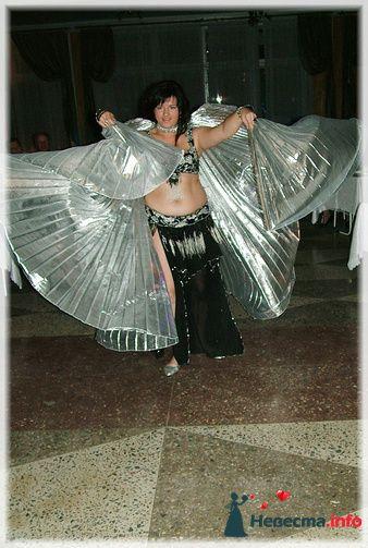 Фото 90400 в коллекции Танцевальные номера - Агентство праздников «Позитив»