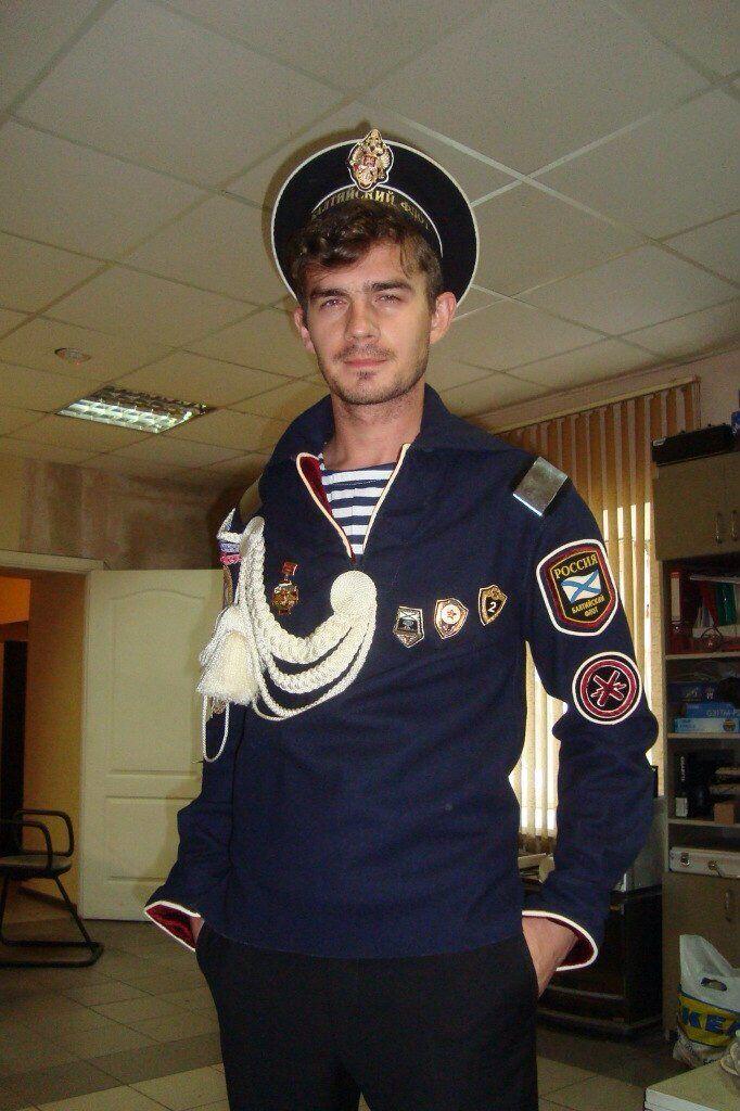 Фото 14221648 в коллекции Портфолио - Ведущий Андрей Краснов