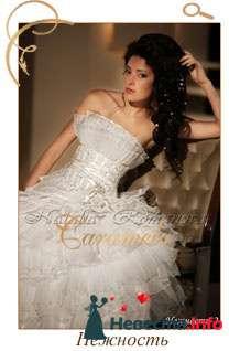 мое платье - фото 96257 Lady_Charm