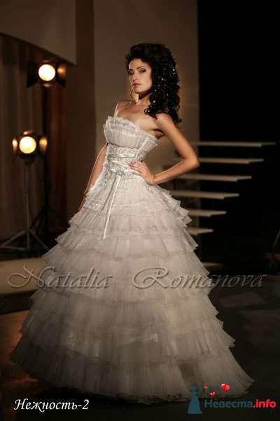 мое платье:) - фото 96258 Lady_Charm