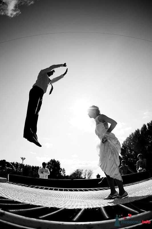 Фото 90887 в коллекции Моменты - LevBodrov