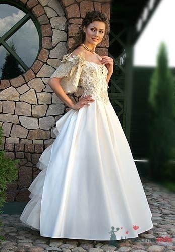 Екатерина  - фото 6065 Невеста01