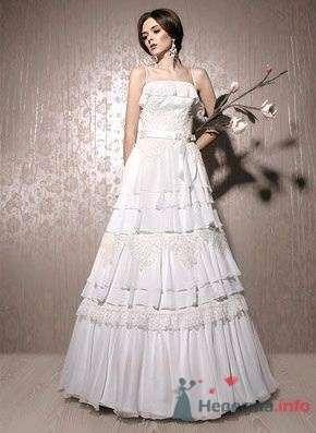 Деми - фото 78942 Невеста01
