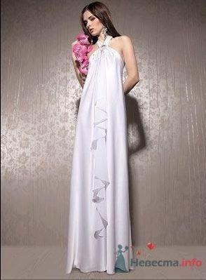 Николетта - фото 78951 Невеста01